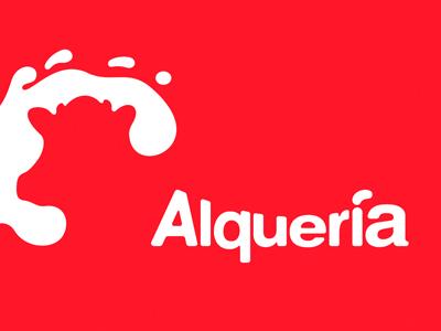 ALQUERIA 400X300