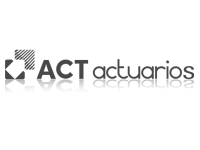 ACT ACTUARIOS