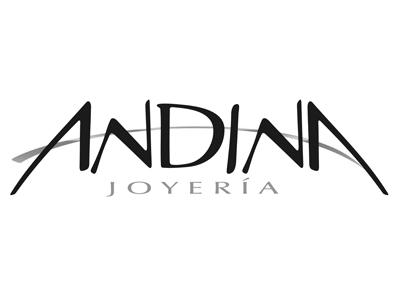 JOYERIA ANDINA