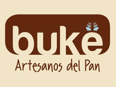 BUKE 400X300