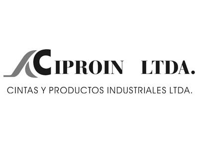 CIPROIN