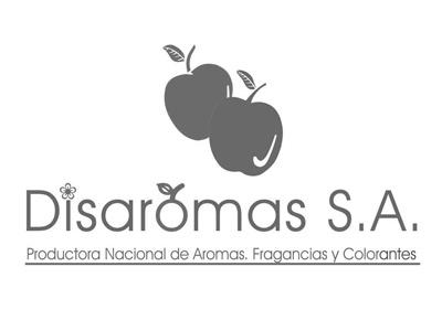 DISAROMAS