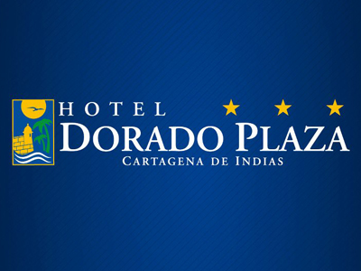 HOTEL EL DORADO CARTAGENA