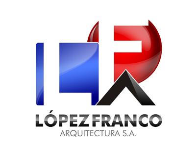 LÓPEZ FRANCO ARQUITECTOS