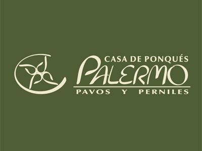 CASA DE PONQUES PALERMO