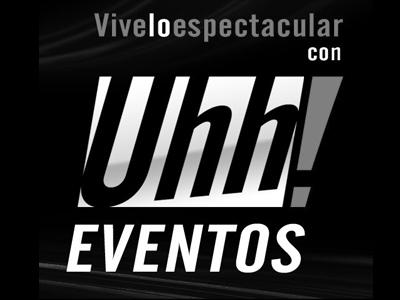 UHH EVENTOS