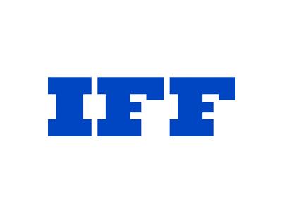 logo IFF 400X300