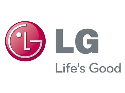logo LG 400X300