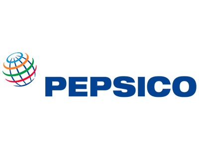 logo-pepsico-400x300