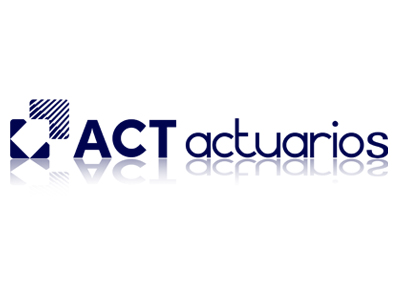 ACT ACTUARIOS 400X300