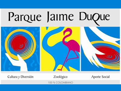 Duque 400x300